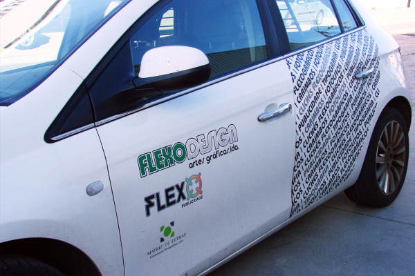 Flexo - Flexo Digital